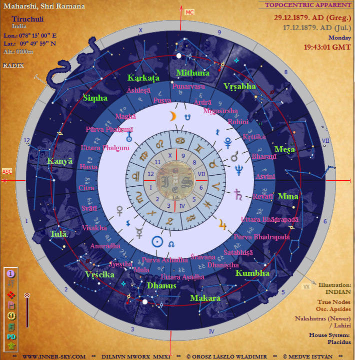 Inner Sky Electrum Astrology Software.png