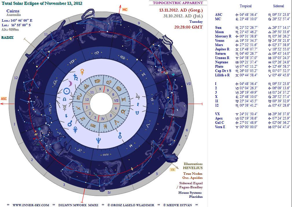 SolarEclipsenov2012.jpg.jpg
