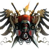GW pletykák: Képek az új Imperial Knight-okról!