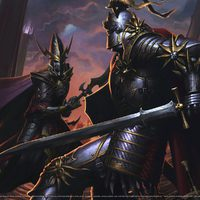 D21-es Bázis Jelenti: Wargame Podcast 11. rész - A Warhammer Fantasy bemutatása I. (FLUFF)