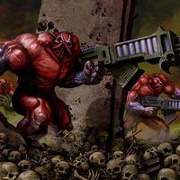 Warzone Resurrection: Beszámoló a 3. tesztnapról és a Mini Games Day-ről!