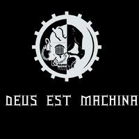 GW pletykák: Cult Mechanicus Electro Priest és Dominus képek!