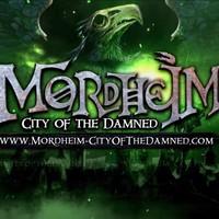 Mordheim: City of the Damned - Játékmenet videó!