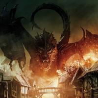GW pletykák: Blood Angel Codex, Smaug, The End Times és a Birodalom!