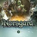 Norsgard - Elindult a Kickstarter!