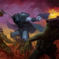 Warzone Resurrection: Már itthon is kaphatóak a kezdődobozok!