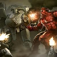 Beszámoló az első Warzone Resurrection kezdőnapról!