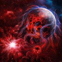 GW pletykák: Skarr Bloodwrath szabályok és itt a világvége....