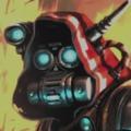 D21-es Bázis Jelenti: Wargame Podcast 10. rész - Skitarii Codex és hallgatói kérdőív!