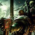 Games Workshop megjelenések: 45. hét - Még több Tyranid és Dark Vengeance kiegészítők!