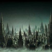 Bevezető a Warzone-ba II/a.: A Mutant Chronicles világa!