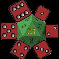 A Tabletop Wargamek világa - Hobbi bemutató cikk Liszka Gergely tollából, 2.0 verzió