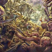 Mantic Games: Kings of War újdonságok és itt a 2. kiadás
