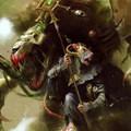 Games Workshop megjelenések - 2. hét: Thanquol & Boneripper és End Times 4!