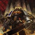 GW pletykák: The End Times -Thanquol, Blood Angels seregdoboz, Új 40k kampánydoboz. Chaos Marine figurák, Forge World a GW honlapon, Codex:Deathwatch és Harlequins és új 40k frakció?...