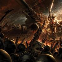 D21-es Bázis Jelenti: Wargame Podcast 9. rész -