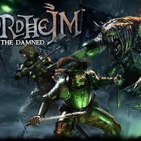 Mordheim: City of the Damned - Jön a PC-s Mordheim játék!