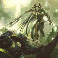 Games Workshop megjelenések - 4. hét: Necron Codex, Overlord és Hobbit figurák!