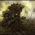 Games Workshop megjelenések - 1. hét: Skaven Verminlord, Blood Angel seregdoboz