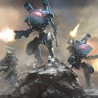 Warzone Resurrection új megjelenések - Január! + Átalakítások játékkártya téren!