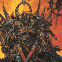 GW pletykák: Warhammer Fantasy 9. kiadás pletyka összefoglaló!