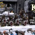 Kings of War 2. kiadás: 5 ok, hogy miért próbáld ki!
