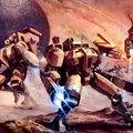 40k pletykák: Feltűntek az új Tau Battlesuit-ok! (Képekkel)