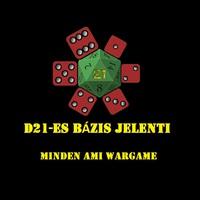 D21-es Bázis Jelenti: Wargame Podcast 4. rész - Milyen is lett az Infinity 3. kiadású szabálykönyve?