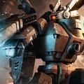 40k pletykák: Tau Fire Warrior-ok, Tau terep és kampánykönyv és dobozok!