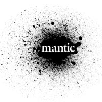 Mantic Games - Ezek a tervek 2015-re!