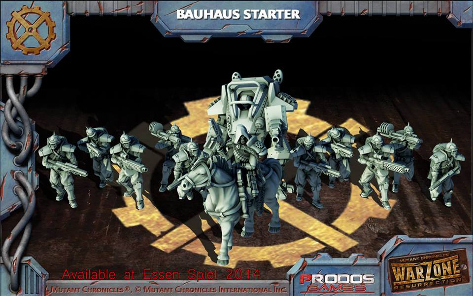 Bauhaus-Starter.jpg
