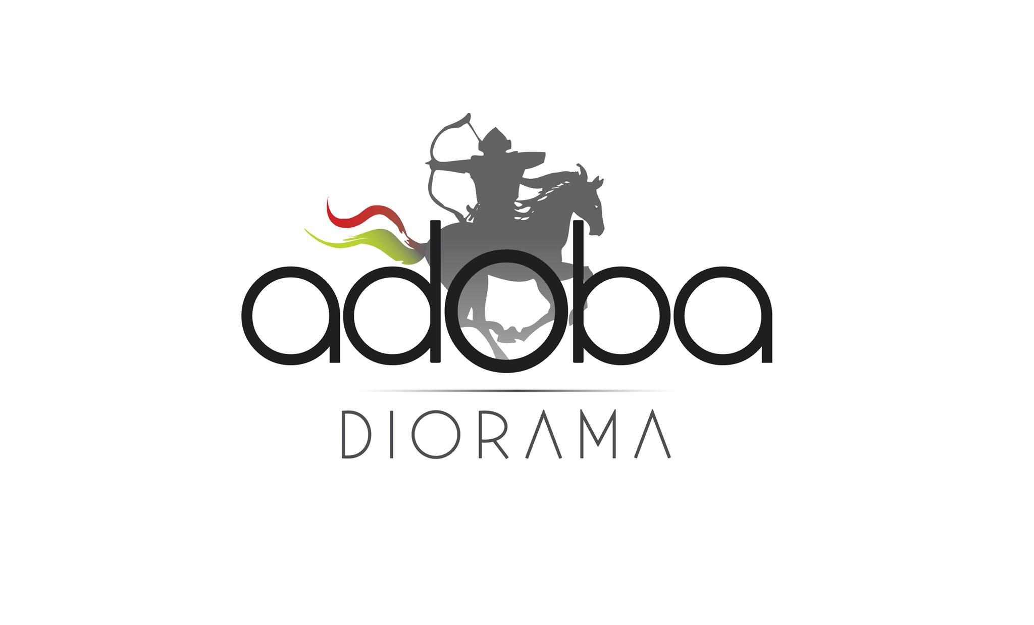 adoba.png