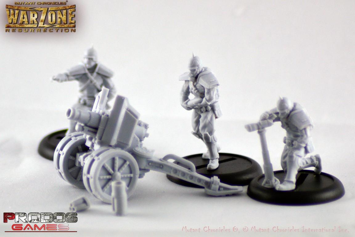artillery-korps.jpg