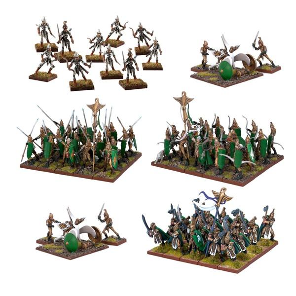 elf_army.jpeg