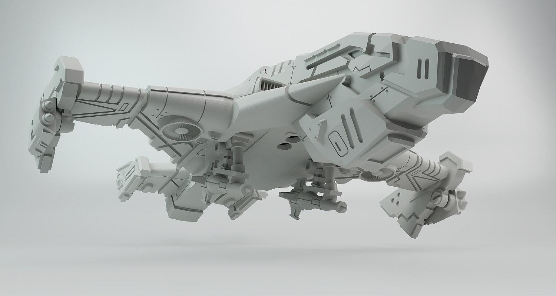 enforcer-interceptor-1.jpg