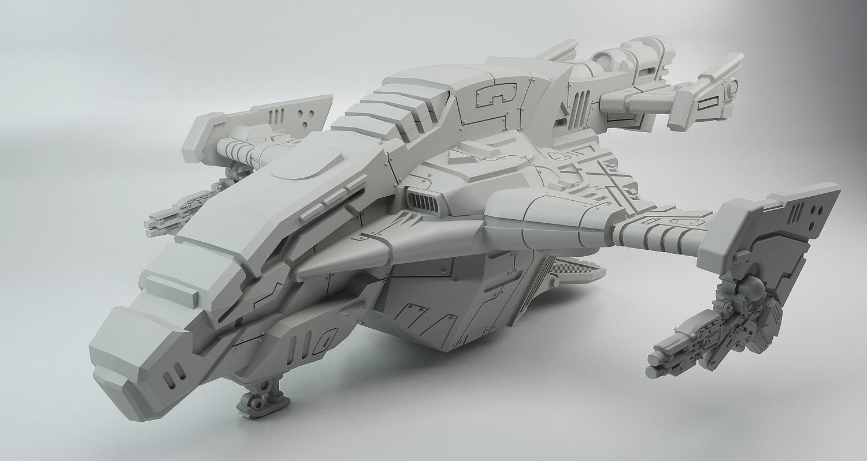 enforcer-interceptor-2.jpg