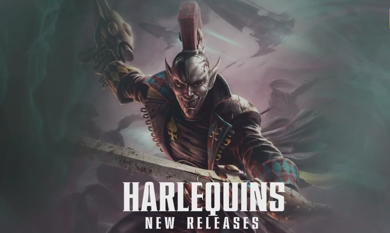 harlequin_newreleases.PNG