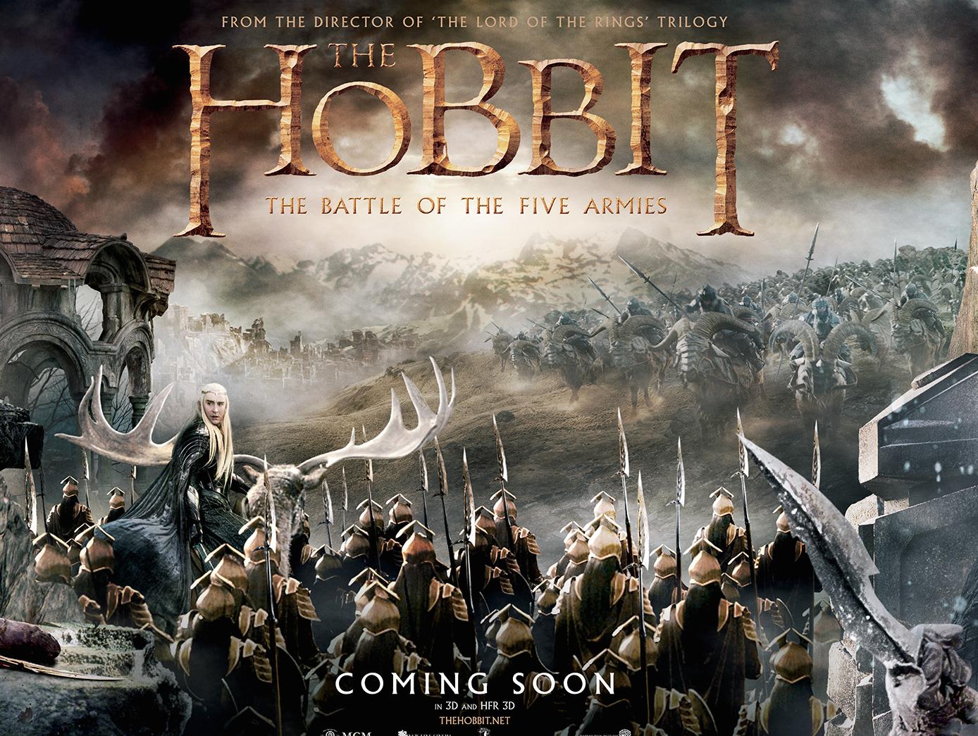 hobbit-battle-five-armies-banner-thranduill-banner.jpg