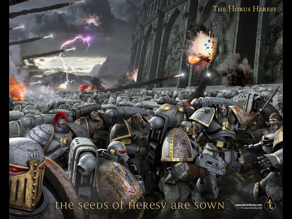horus-heresy-siege.jpg