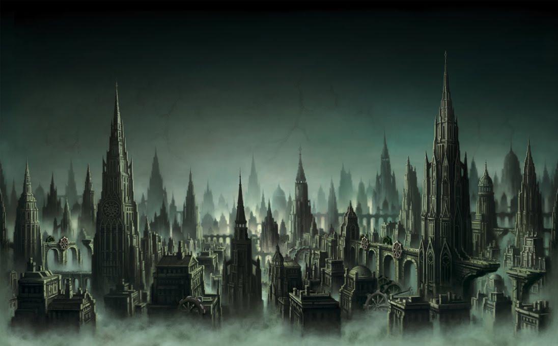 luna_city.jpg