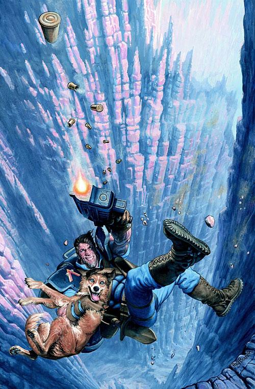 mutant-chronicles-art.jpg