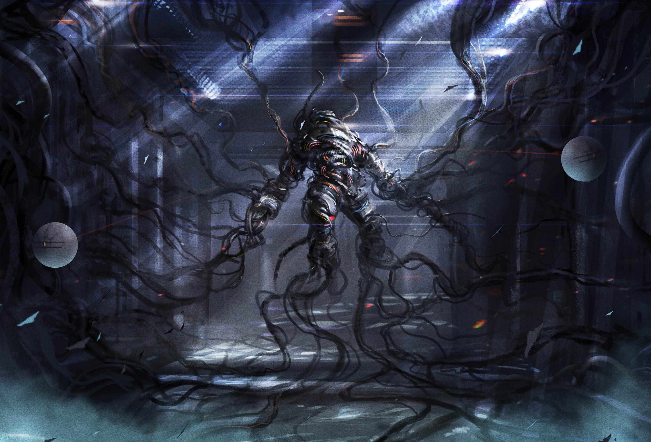 mutant-chronicles-beta.jpg