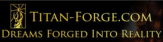 titan-forge-logo.jpg