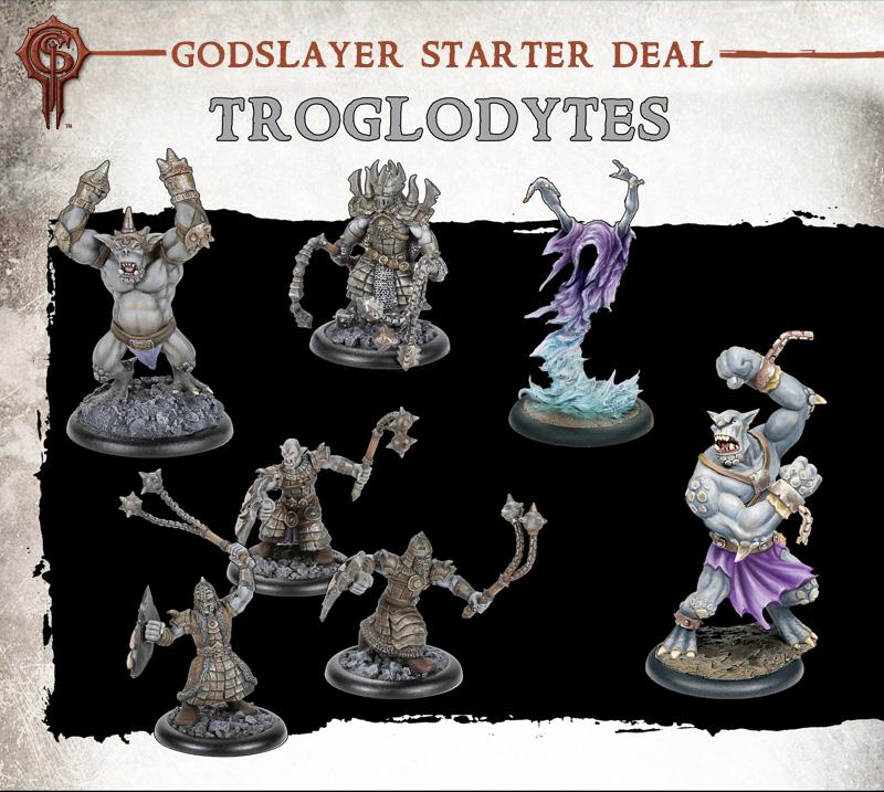 troglodytes.png