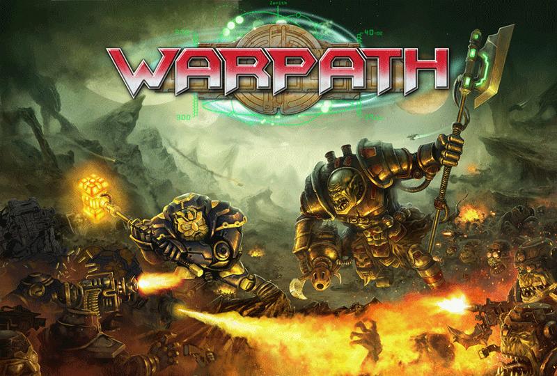 warpath-box.jpg