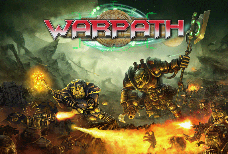 warpath-box_1.jpg