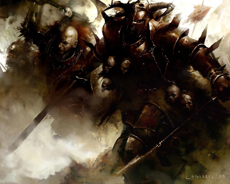 warriors_of_khorne_by_coskoniotis-d4pvw0n.jpg