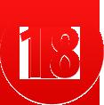18-as karika