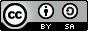 Creative Commons Licenc