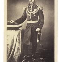Habsburg (és magyar) kaland Mexikóban